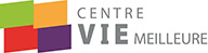 Centre Vie Meilleure Logo